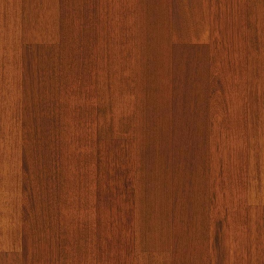 Congenial S By Uss Brazilian Cherry Hardwood Ing Shop S By Uss Brazilian Cherry Hardwood Ing Cherry Hardwood Ing London On Cherry Hardwood Ing Canada houzz-02 Cherry Hardwood Flooring