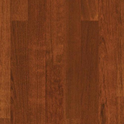 Medium Of Cherry Hardwood Flooring