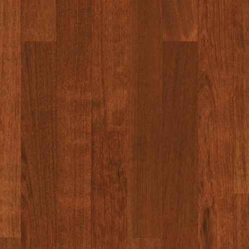Medium Crop Of Cherry Hardwood Flooring
