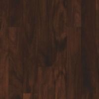 Shop Natural Floors by USFloors Acacia Hardwood Flooring ...