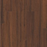 Shop Natural Floors by USFloors 4.92-in Vintage Antique ...