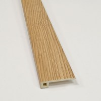 Carpet Transition Strip Lowes | Taraba Home Review