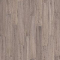 Shop Natural Floors by USFloors 5.2-in Glacial Bamboo ...