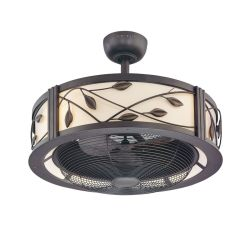 Small Of Small Ceiling Fan