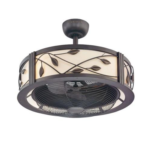 Medium Of Small Ceiling Fan