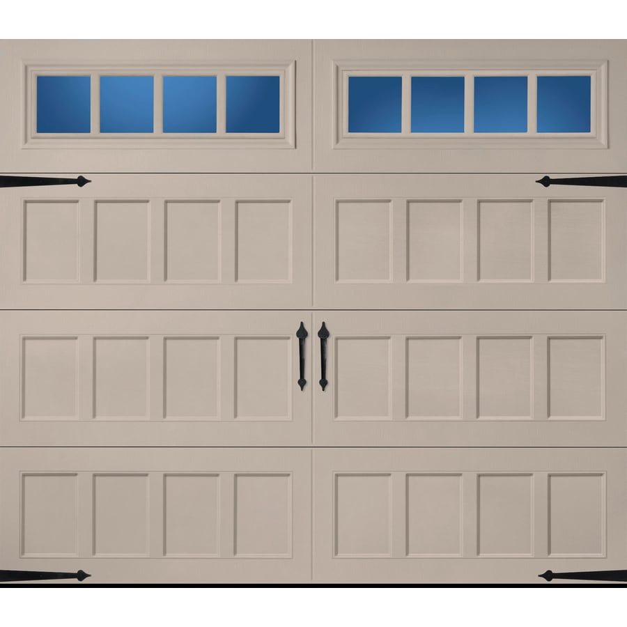 Garage Door Parts Reno Nv How Much Does A Garage Door And Installation Cost In Reno Nv