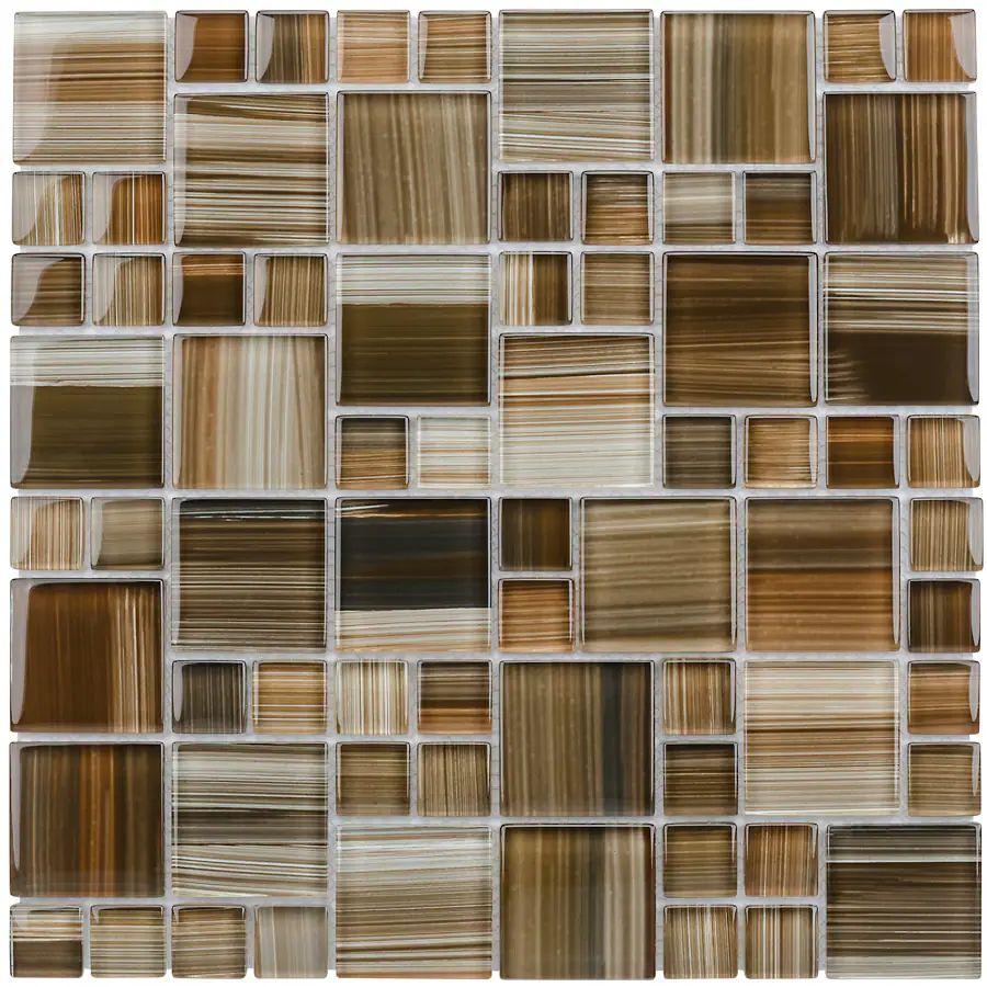 modern kitchen wall tiles texture. Modern Kitchen Wall Tiles Texture Hd Ceramica Dark Straw Brush Strokes Download V