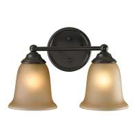 25 Creative Bathroom Lighting Oil Rubbed Bronze   eyagci.com