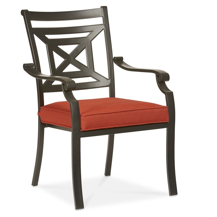 Outdoor Furniture Dining Set Sale Patio Chairs At Lowes
