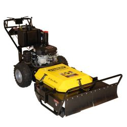 Small Of Honda Commercial Mower