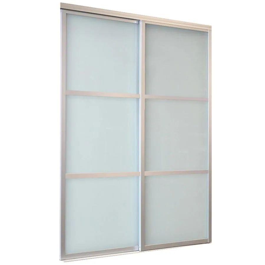 sliding glass door reviews