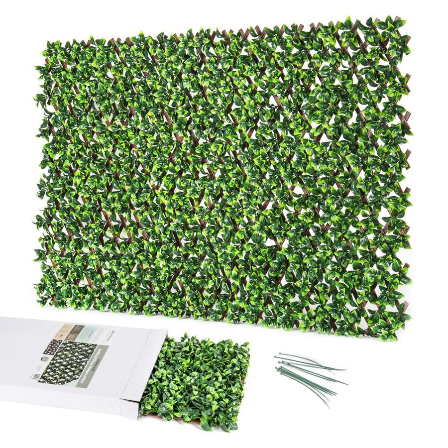 Privacy Screens Outdoor Outdoor Privacy Screens At Lowes