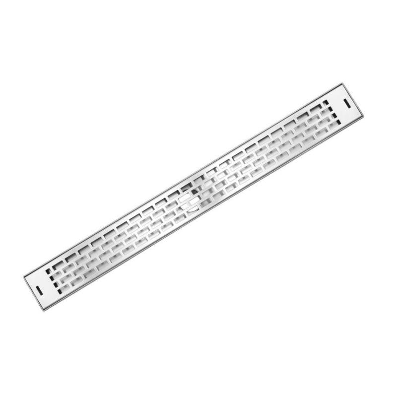 Large Of Linear Shower Drain