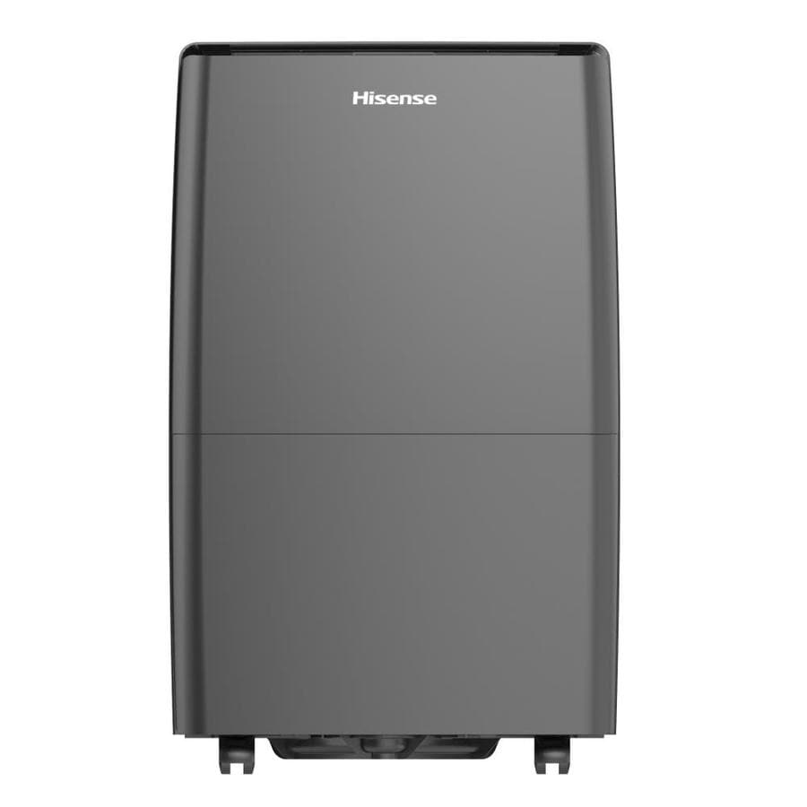 Costco Furnace Filters Dehumidifiers At Lowes