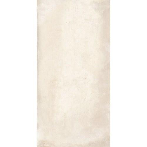 Medium Crop Of Beige Vs Tan