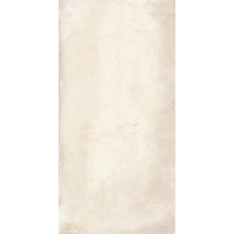 Large Of Beige Vs Tan