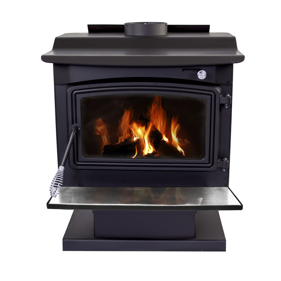 Fireplace Repair Troy Mi Wood Stoves Wood Furnaces At Lowes