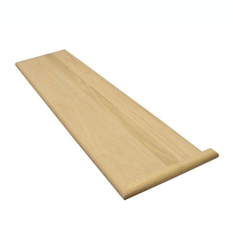 Large Of Lowes Stair Treads