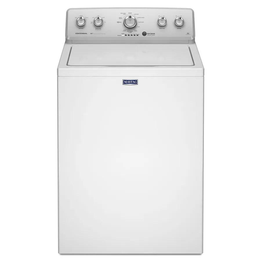 Fullsize Of Lowes Washing Machines