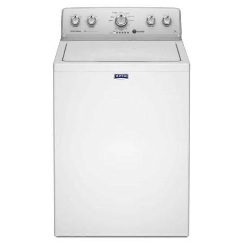 Medium Crop Of Lowes Washing Machines