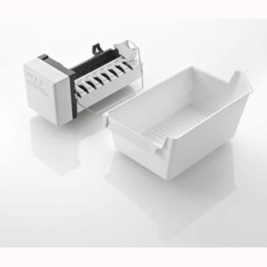 Whirlpool Dishwasher Parts Canada Whirlpool Appliance Parts Accessories At Lowes