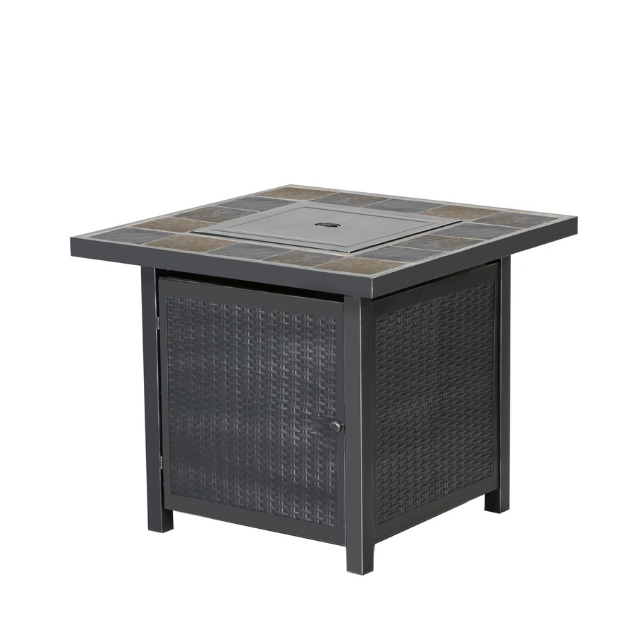 Patio Furniture Winnipeg Fire Pits Accessories At Lowes
