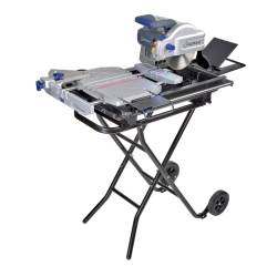 Small Of Lowes Tile Saw