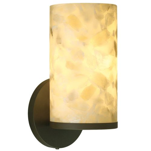 Medium Of The Onyx Collection