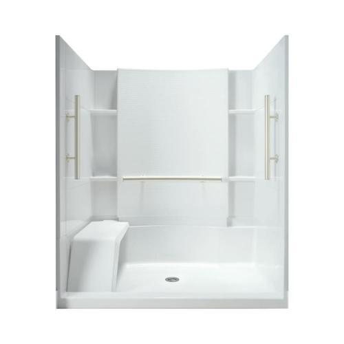 Medium Crop Of Tub To Shower Conversion Kit