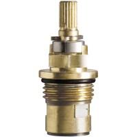 Shop KOHLER Metal Faucet Repair Kit For Most KOHLER faucet