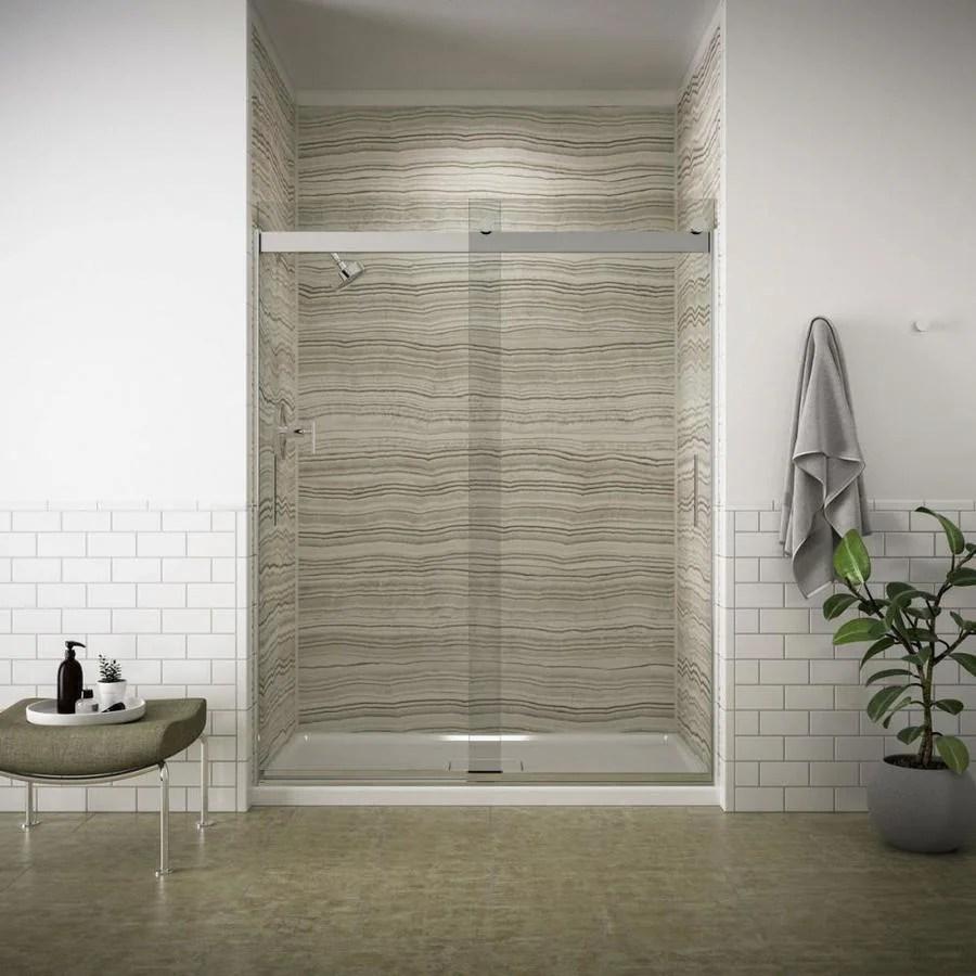 Fullsize Of Sliding Shower Doors