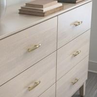 Brainerd Bronze Cabinet Pulls  Cabinets Matttroy