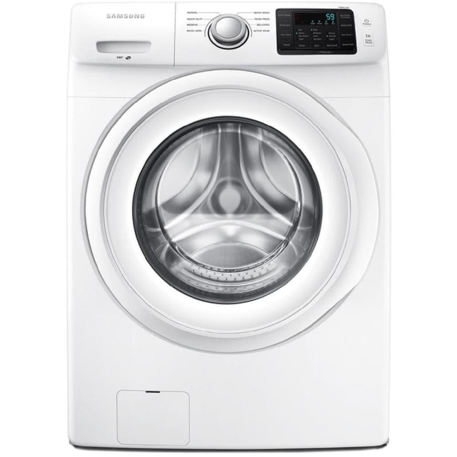 Sears Washer And Dryer Canada Washing Machines At Lowes