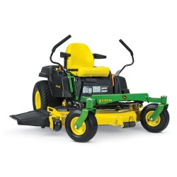 Small Of Zero Turn Mowers Lowes