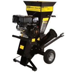 Small Crop Of Wood Chipper Rental Lowes