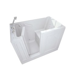 Small Of American Standard Whirlpool Tub