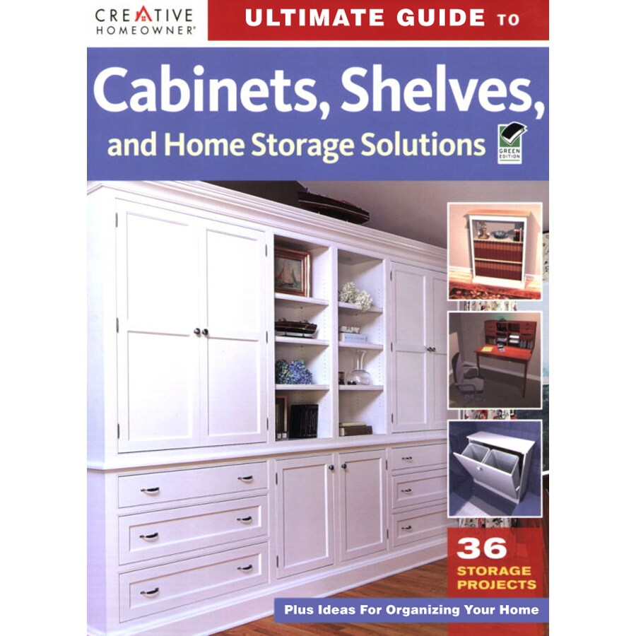 Solutions Storage Storage Solutions Cabinets Shelves And Home At Lowes