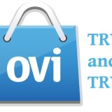 what-is-ovi-store