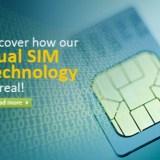 what-is-virtual-sim