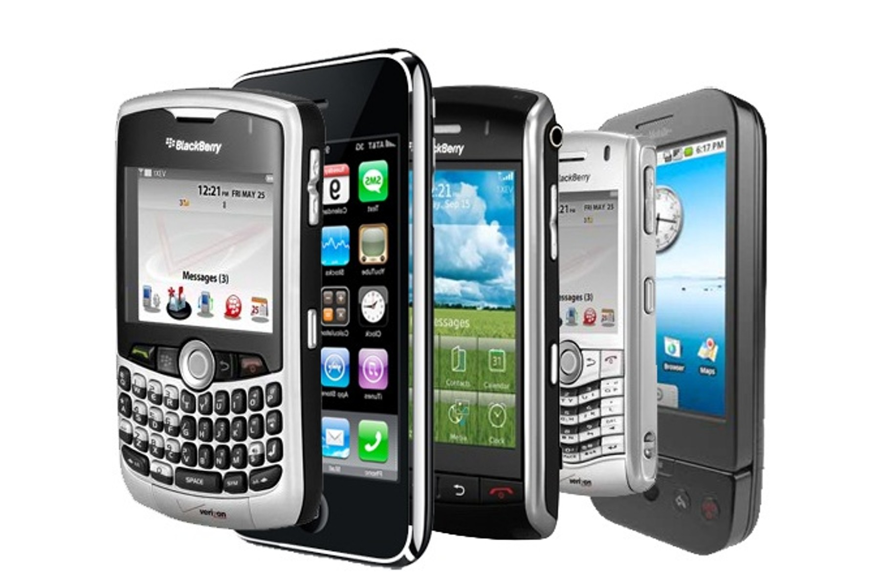 Phone S On The Mobile Compare Mobile Phones For The Best Deals Mobile Phones Uk