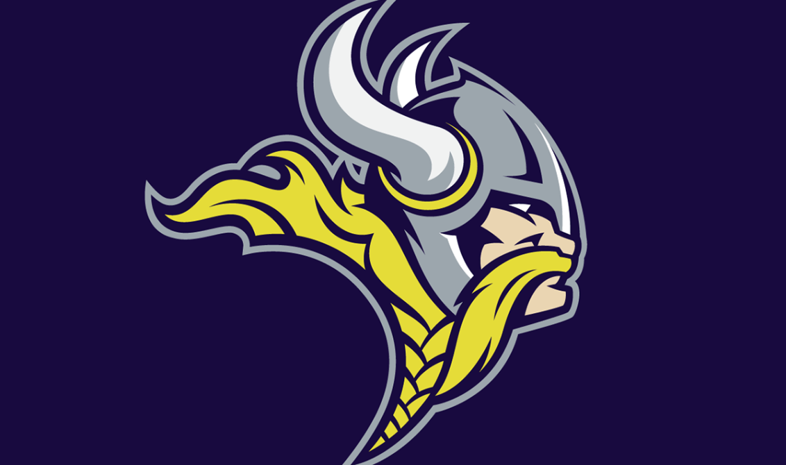 Baltimore Ravens 3d Wallpaper Mobile At The Heart Of Minnesota Vikings Venuenext New
