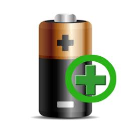 5 Sposobów na wydłużenie pracy baterii