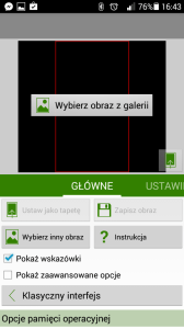 TOP 5 aplikacji Android