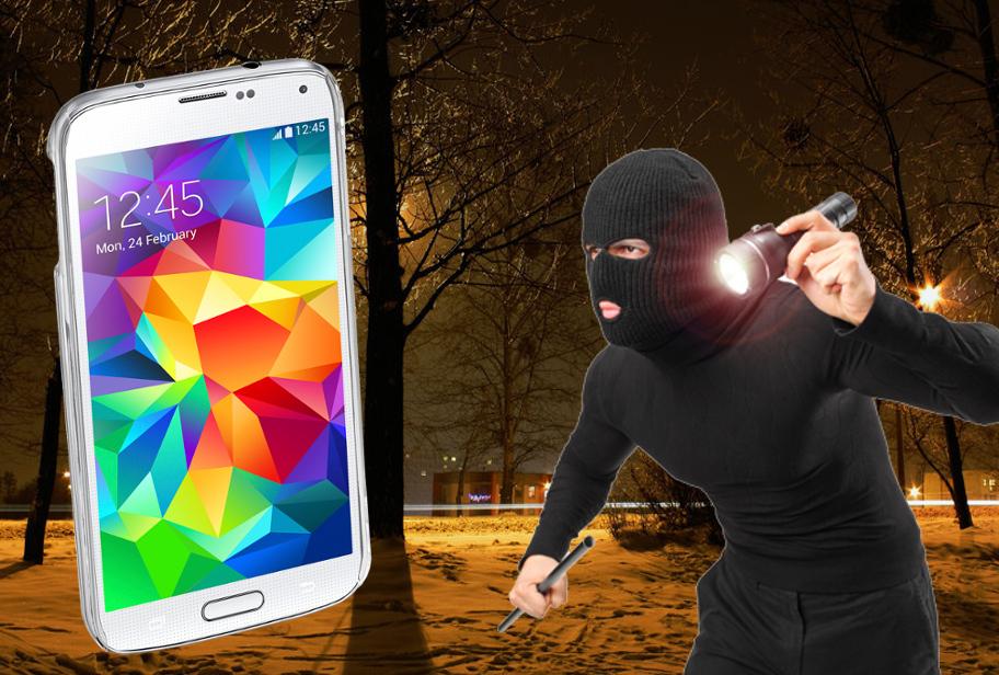 Masz telefon z Androidem? Żyjesz w niebezpieczeństwie!