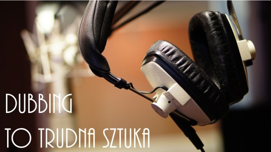 SliderImage-Headphones