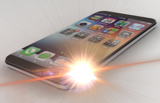 Jak chronić telefon - 4 Najlepsze sposoby!