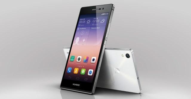 najlepszy smartfon do 1000zł