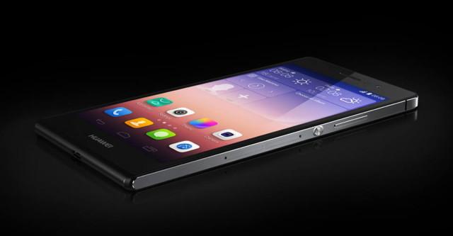 Top 10 smartfonów