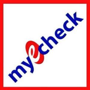 MyeCheck