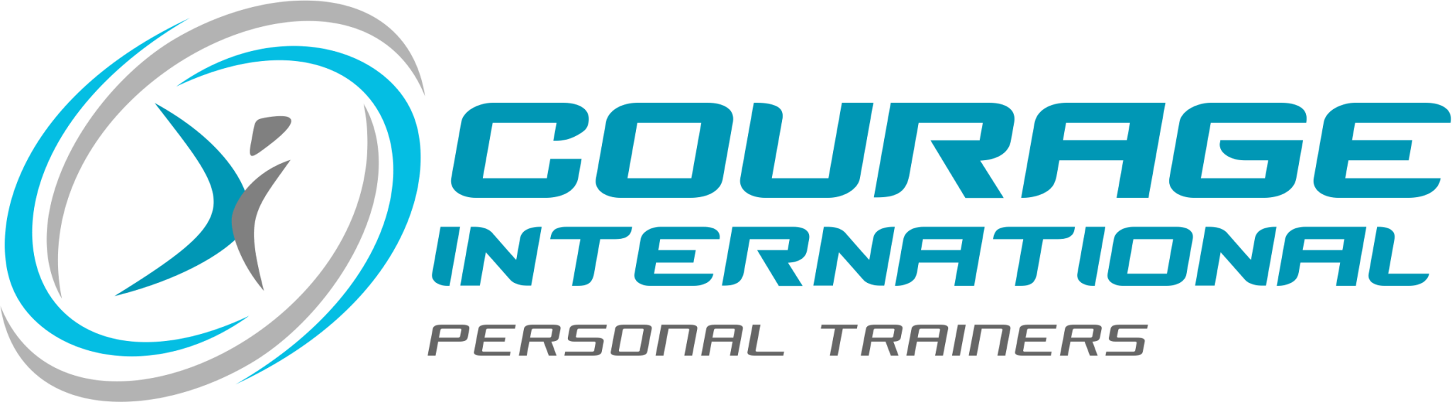 Courage International Personal Trainers
